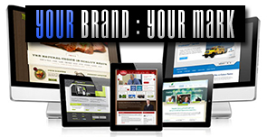 responsive design - Five Star Web Solutions